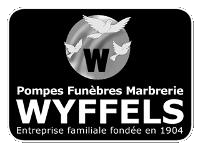 pompes funebres wyffels